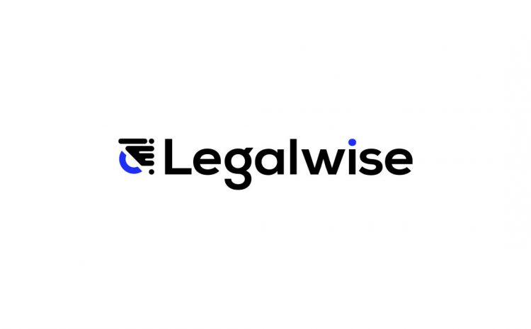 Legalwise Seminars – How Can Social Media Work for Law Firms?