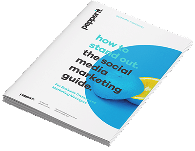 Claim your free Social Media Marketing Guide today!